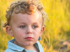Charlotte Small web 2016-2-2 (Photo Gal 2009) Tags: jacob toddler toddlerportrait boy naturallightportrait candidportrait blondeboy blondetoddler