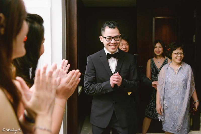 """""""""""婚攝,新莊典華婚宴會館婚攝,婚攝wesley,婚禮紀錄,婚禮攝影""""'LOVE09360'"""
