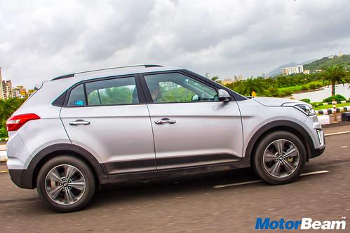 Hyundai-Creta-Petrol-Automatic-2