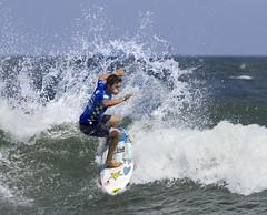 2016  ECSC  East Coast Surfing Championships  Virginia Beach Va. (watts_photos) Tags: 2016 ecsc east coast surfing championships virginia beach va wave water surfer surfboard waves splash coastal vans virginiabeach canon