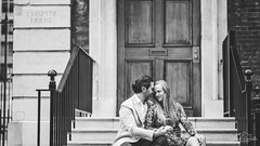 Couple session. (Jordi Corbilla Photography) Tags: nikon d7000 d750 35mm 85mm london couple couplesession jordicorbilla jordicorbillaphotography training blackandwhite bw