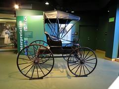 Homestead National Monument #10 (jimsawthat) Tags: rural beatrice nebraska park exhibit inter homesteadnationalmonument