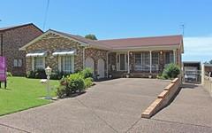 4 Ian Street, Ulladulla NSW