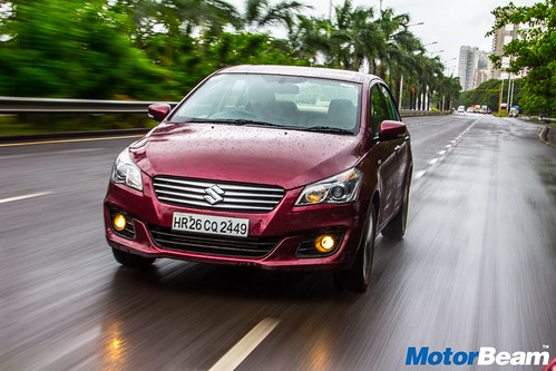 Maruti-Ciaz-SHVS-Long-Term-1