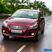 Maruti Ciaz SHVS Long Term