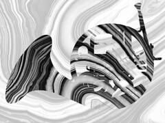 Marbled Music Art - French Horn - Sharon Cummings (BuyAbstractArtPaintingsSharonCummings) Tags: marbled music art french horn sharon cummings frenchhorn frenchhorns horns musical musicalinstrument instrument musicinstrument jazz blackandwhite gray jazzband bands brass classy classical rock rockandroll rockroll roll blues bluessongs song musicalnotes sharoncummings buy forsale prints paintings online musicroom musicteacher room teacher director marchingband college university marble softgray highcontrast modern sophisticated musicstudio