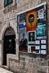 Dubrovnik (CdL Creative) Tags: 70d canon cdlcreative croatia dubrovnik eos geo:lat=426410 geo:lon=181101 geotagged dubrovakoneretvanskaupanij dubrovakoneretvanskaupanija hr