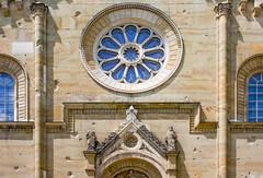 Allerheiligen-Hofkirche (epemsl) Tags: allerheiligenhofkirche mnchen residenz