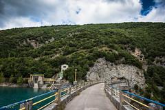 _DSC5199.jpg (SimonR91) Tags: lamerosse fiastra sibillini montisibillini regionemarche marche italy italia mountains lake trekking beauty nikon nikond750 clouds sun blades redblades