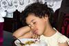 Kenya holiday 2016-1-7.jpg (Paco Ruiz 01) Tags: asleep kenya sleepy dinnertime kid sleeping girl africa dinner child
