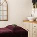Treatment Longuiville Room