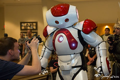 20160902-175004-5D3_6828 (zjernst) Tags: 2016 atlanta convention cosplay costume dragoncon robocup robot soccer