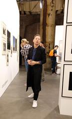 DSCF5608.jpg (amsfrank) Tags: scene exhibition westergasfabriek event candid people dutch photography fair cultural unseen amsterdam beurs