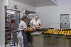 #38 Travail (Pastis de Belm) (gigichamp) Tags: 2016 belm pasttisdebelm portugal projet52photos52thmes52semaines drsde1837 natas