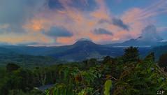 [Group 1]-[Group 7]-WB1A9555_WB1A9559-2 images_[Group 8]-WB1A9559_WB1A9563-2 images-2 images-202 (Lauren Philippe) Tags: bali batur du11juinau25juin2016 indonesia indonsie lac montbatur mountbatur volcan montagne
