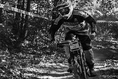 edit-6969 (z.dorighi) Tags: downhill urban city street bike bicycle extreme biking mountain mtb dh enduro sport sports phography