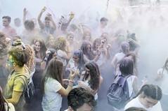 Holi Music Festival_Ospedaletto_20160903 (33) (olivo.scibelli) Tags: ospedalettodalpinolo provinciadiavellino holimusicfestival manifestazione musica rito getto polvericolorate simbolodirinascita