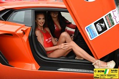 Jade and Lorna. Lamborghini Aventador. Mr Hobbs Coffee girls Cannonball 2016 (MSI Ireland) Tags: motorsports model modifiedcars motor mrhobbscoffeegirls mrhobbscoffee mrhobbscoffeebabes mrhobbs mrhobbscoffeegirl gorgeous gridgirls gridgirl girlsinlycra girlsinboots blonde blondegridgirls blondes blondebombshell supersports supercar supermodel sexy sexyblonde sexypromogirl sexylegs carshowbabes carshowbabe carshows cannonball cannonballrun cannonballdublin cannonballireland red redlycra beautiful beautifullady beauty beautifulgirl beautifulblonde beauties beautifulgirls stunning awesome jawdroppingbeauty elegant elegance perfection special super redcarpet catwalkqueen ireland minidress miniskirt highheels hot hotbabes hotbabe hananimhainigh modelhananimhainigh jadecorcoran modeljadecorcoran lornaspaine lovely longhair longlegs longhairbeauty modellornaspaine avekari modelavekari lamborghiniaventador