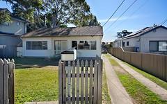 13 Booyong Avenue, Caringbah NSW