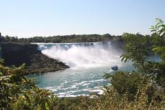 IMG_1315 (katharinabeniers) Tags: niagarafalls canada labourday america newyork ontario water waterfall summer bridge longexposure