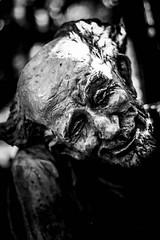 IMG_0372.jpg (samanthamagri) Tags: sculpture darkphotography begginers blackandwhite portrait brunosart