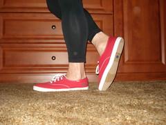 DSC07588 (soccercleatscrush) Tags: keds taylor swift sneakers