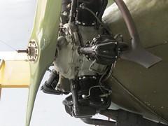 "Polikarpov Po-2 55 • <a style=""font-size:0.8em;"" href=""http://www.flickr.com/photos/81723459@N04/29468707912/"" target=""_blank"">View on Flickr</a>"