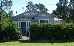 42 Roseberry St, Woodenbong NSW
