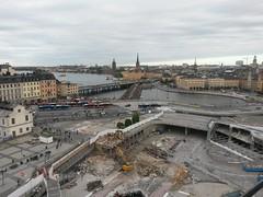 20160908_081837 (Gustav Svrd) Tags: slussen stockholm construction nya