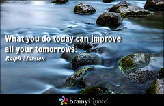 inspirational (jaywillis1) Tags: motivational inspiration