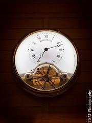 IMGP0299 (blackcloudbrew) Tags: mx1 ssu sisep16 clock rohnertpark sonoma
