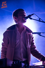 20160903_DITW_00041_WTRMRK (ditwfestival) Tags: ditw16 deepinthewoods massembre
