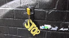 New-York 2016 (Denis Bocquet) Tags: cadenas amour stop locker love