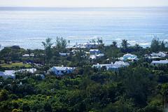aGilHDSC_4328 (ShootsNikon) Tags: bermuda ocean atlantic subtropical beaches nature colorful island paradise