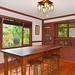 Guest Home Dining Room