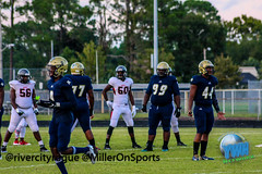 TPvsSHS-2 (YWH NETWORK) Tags: my9oh4com ywhnetwork ywhcom youthfootball florida football sandalwood terryparker ywhteamnosleep
