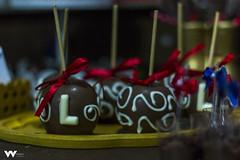 _MG_0589 (w.h_fotografia) Tags: aniversário livia mulher maravilha primeiro 1 ano criança birthday presentes doces bolo piscina piscinadebolinha bolinha
