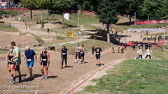 DSC05136-2.jpg (c. doerbeck) Tags: rugged maniacs ruggedmaniacs southwick ma sports run obstacles mud fatigue exhaustion exhausting strong athletic outdoor sun sony a77ii a99ii alpha 2016 doerbeck christophdoerbeck newengland