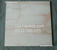 Gạch bóng kiếng toàn phần vân cẩm thạch