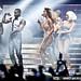 Jennifer Lopez - J. Lo