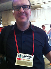 Lachlan Fucking Hardy