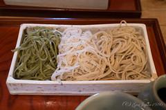 (GenJapan1986) Tags: travel food japan island tokyo   2012    kozushima   ricohgxr