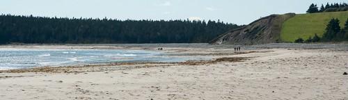 Hirtle's Beach