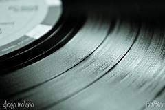 139/365 - Maravilla - 13.10.12 (DiegoMolano) Tags: disco long play lp musica musik virado cruzadasgold cruzadasi