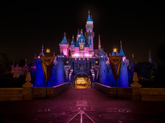 "Sleeping Beauty Castle • <a style=""font-size:0.8em;"" href=""http://www.flickr.com/photos/85864407@N08/8092622543/"" target=""_blank"">View on Flickr</a>"