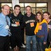 VU Engineering Family Weekend 2012