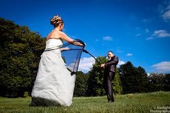 Catherine et Lionel (starlight__photos) Tags: wedding white color love canon photography photo couple duo amour mariage maris marie mari