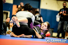 Order prints or licensing at www.mikecalimbas.com (TXMMA) Tags: mike photography texas tx houston martialarts na tournament abudhabi ufc legacy submission photgraphy wgc bjj grappling mma brazilianjiujitsu mixedmartialarts adcc ibjjf cagecombat f2w calimbas txmma garciapromotions mikecaliimbas