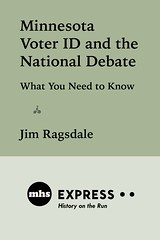 Minnesota Voter ID and the National Debate