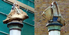 God's toolkit (Tim NW) Tags: somerstown gilbertbayes doultonware sidneyestate